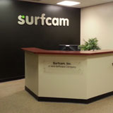 Thousand Oaks SURFCAM office